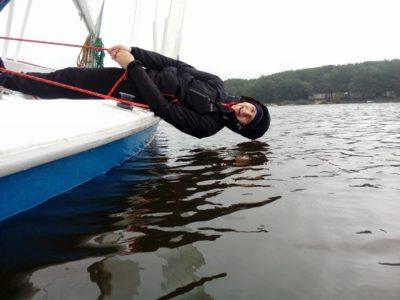 Łódki Wrześniowe 47ŁWDH